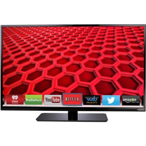 "VIZIO 32"" LED TV E320I-B2"