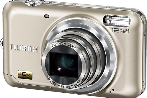 Fujifilm JZ310