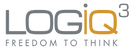 Logiq3Corp_Colour_PNG Small (1).png