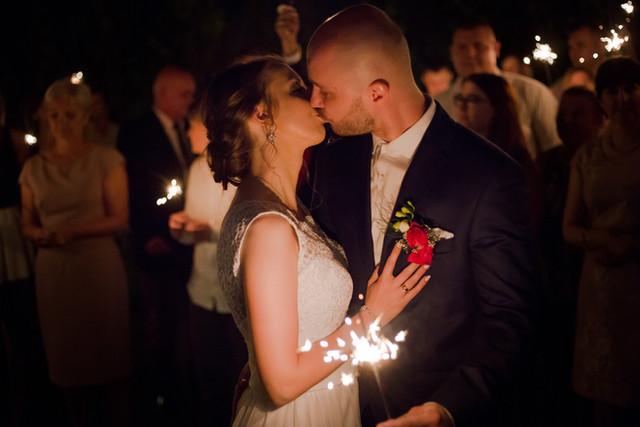 Anna i Piotr zimne ognie