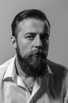 Szorstki Grzegorz