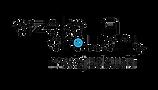 Logo fotograf ślubny Przekadrowany