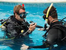 master-scuba-diver-trainer-toronto.jpg