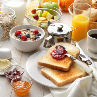 eating-a-low-calorie-breakfast-increases