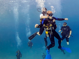 Rescue-diver-course.jpg