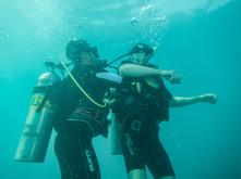 Rescue-Diver-Bangkok.jpg