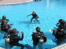Open-Water-Scuba-Instructor.jpg