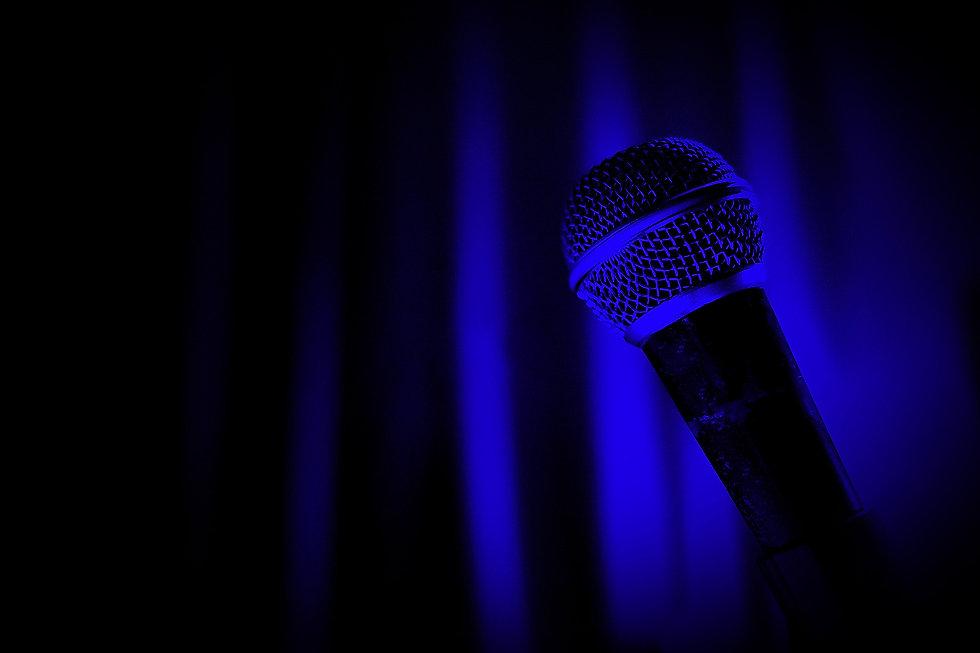 Microphone%252520_edited_edited_edited.j