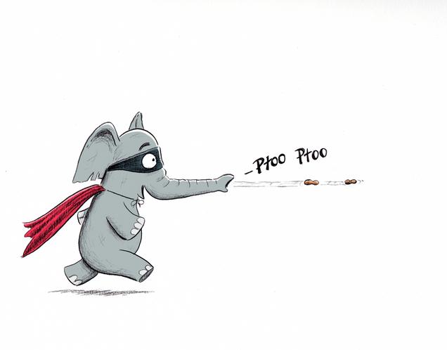 Ptoo Ptoo.png