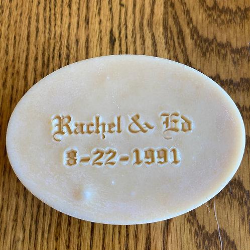 Ed&Rachel