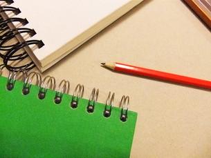 面接で他のデザイナーと差をつけるツールはポートフォリオ!