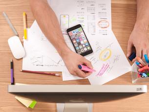 ユーザー目線でデザインをつくれるUIデザイナーを募集!