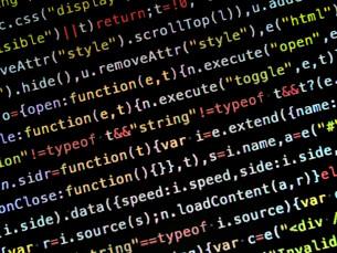 デザインだけじゃ生き残れない!HTMLとCSSの効果的な学習法