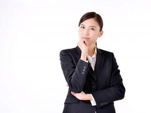 ラライフは働く女性を全力応援しています