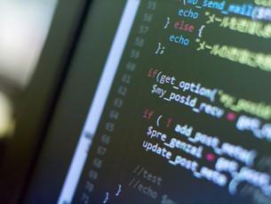 超初心者向け!プログラミング学習の5つのコツ