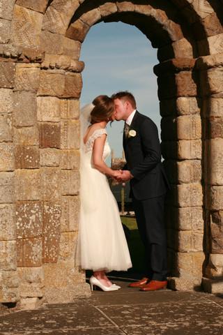 Wedding Photograper Kilkenny