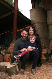 Family_Photography Kilkenny
