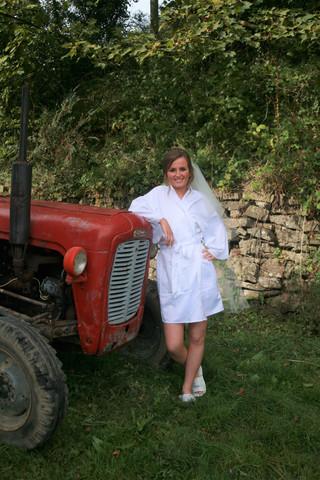 Wedding_Photographer Kilkenny