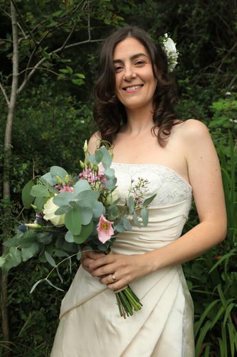 Wedding_Photographer Kilkennhy