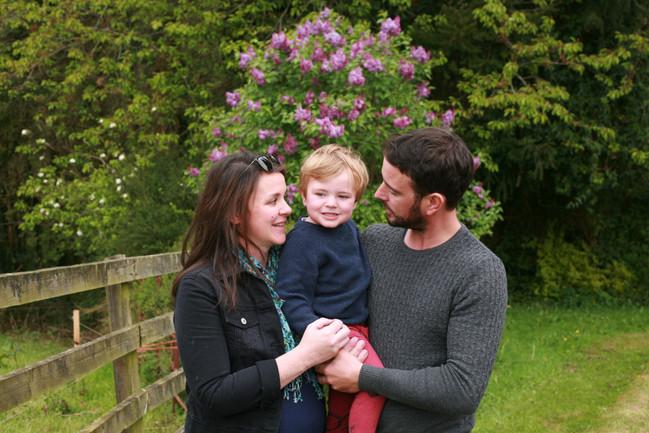 Family_Photographer Kilkenny