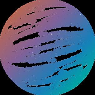 Anyala_Planet3
