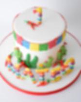 mexican_cake.jpg