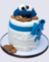 cookie_monster_cake.jpg