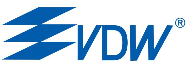 VDW.jpg