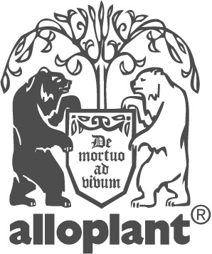 Alloplant
