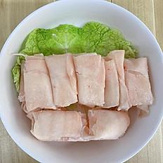Chicken (200g)