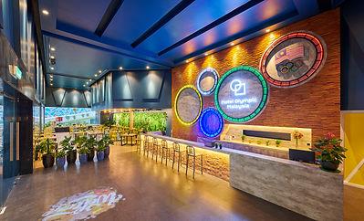 Lobby02.jpg