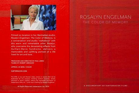rosalyn.jpg