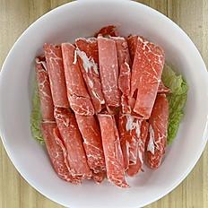Beef Tenderloin Slice (200g)