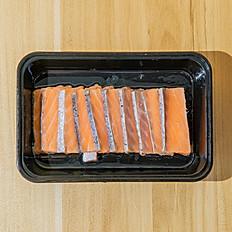 Salmon (100g)