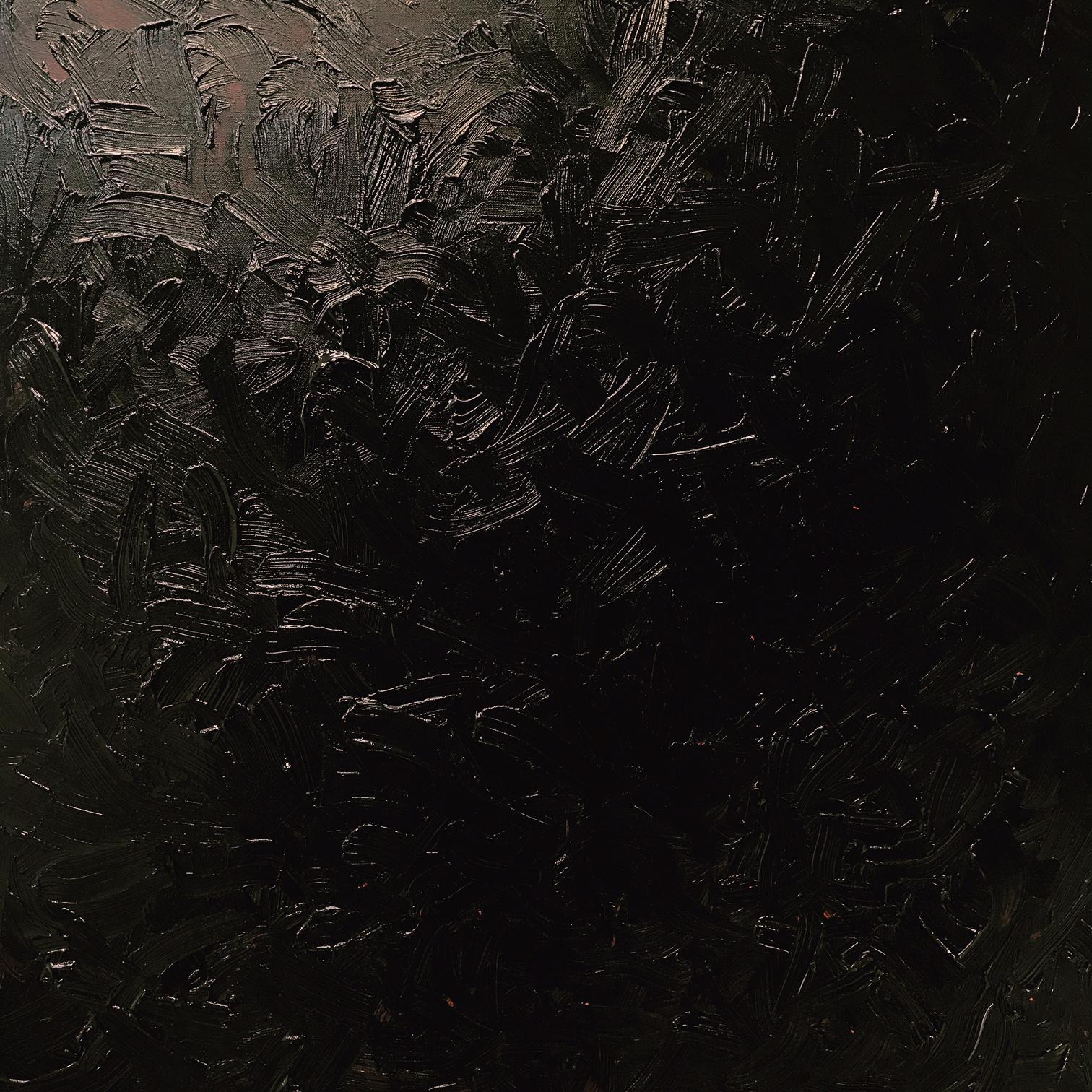 En Noir