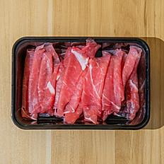 Beef Tenderloin Slice 100g
