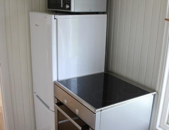 303 Sommerhytte-kjøkken-utstyr.jpg
