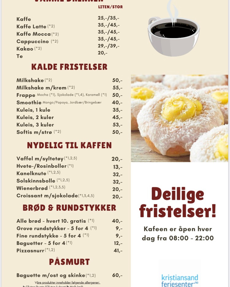 Kristiansand feriesenter-Meny01.jpg