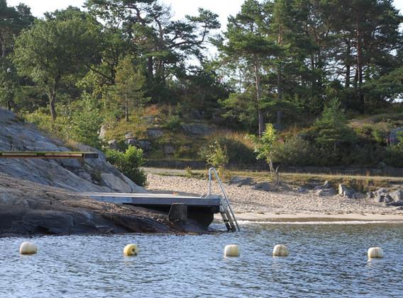 Kristiansan feriesenter-badestrand06.jpg
