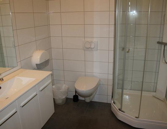 Svaberget-bad03.jpg