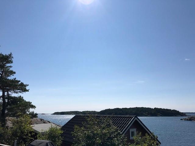 303 Sommerhytte-utsikt-fantastisk.jpg