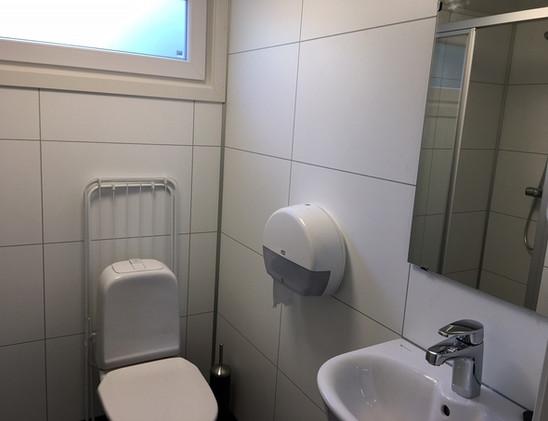 Sjøbua-toalett1.jpg