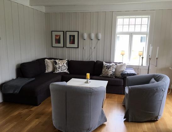 Hvide Hus-stue.jpg
