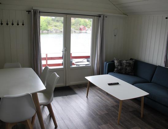 Sjøbua4.jpg