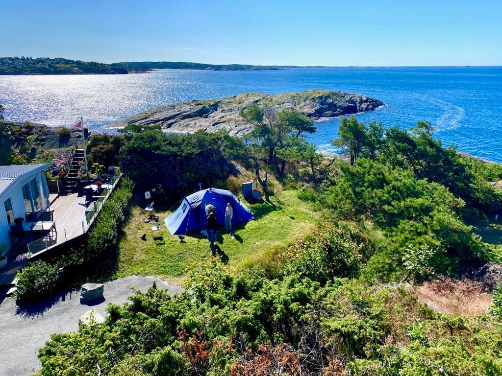 Camping-telt01.jpg
