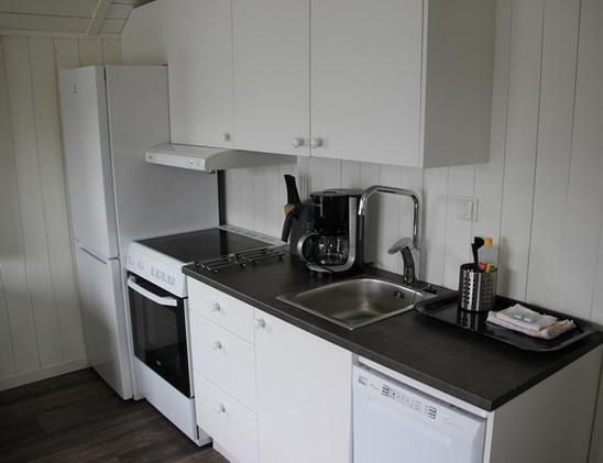 Sjøbua-kjøkken2.jpg