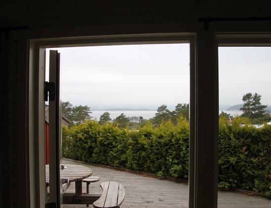 Motellhytte-utsikt1.jpg