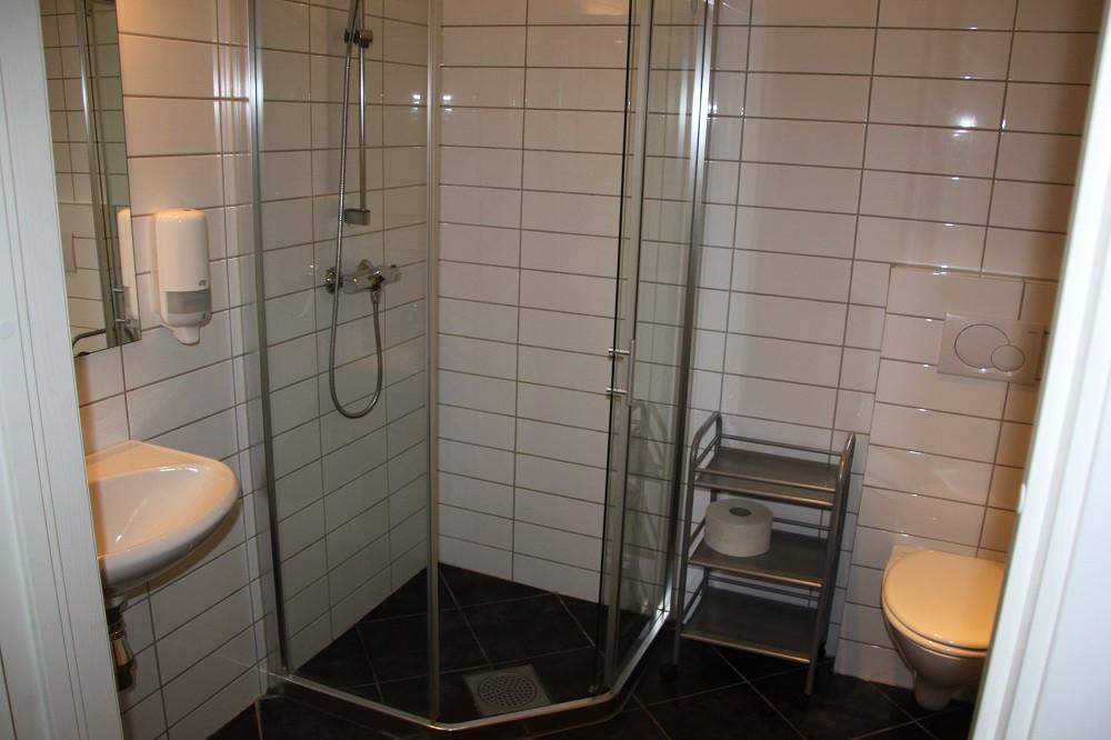 Holmen-bad-1.jpg