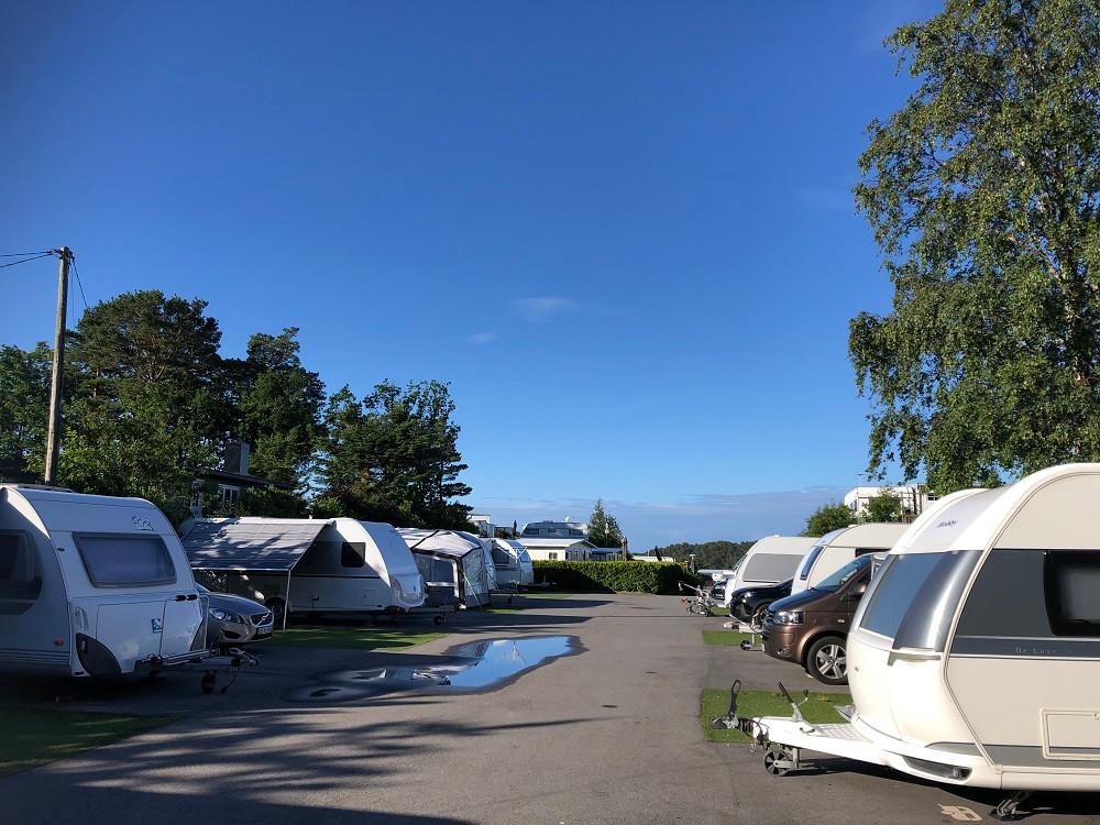 Camping-E-felt01.jpg