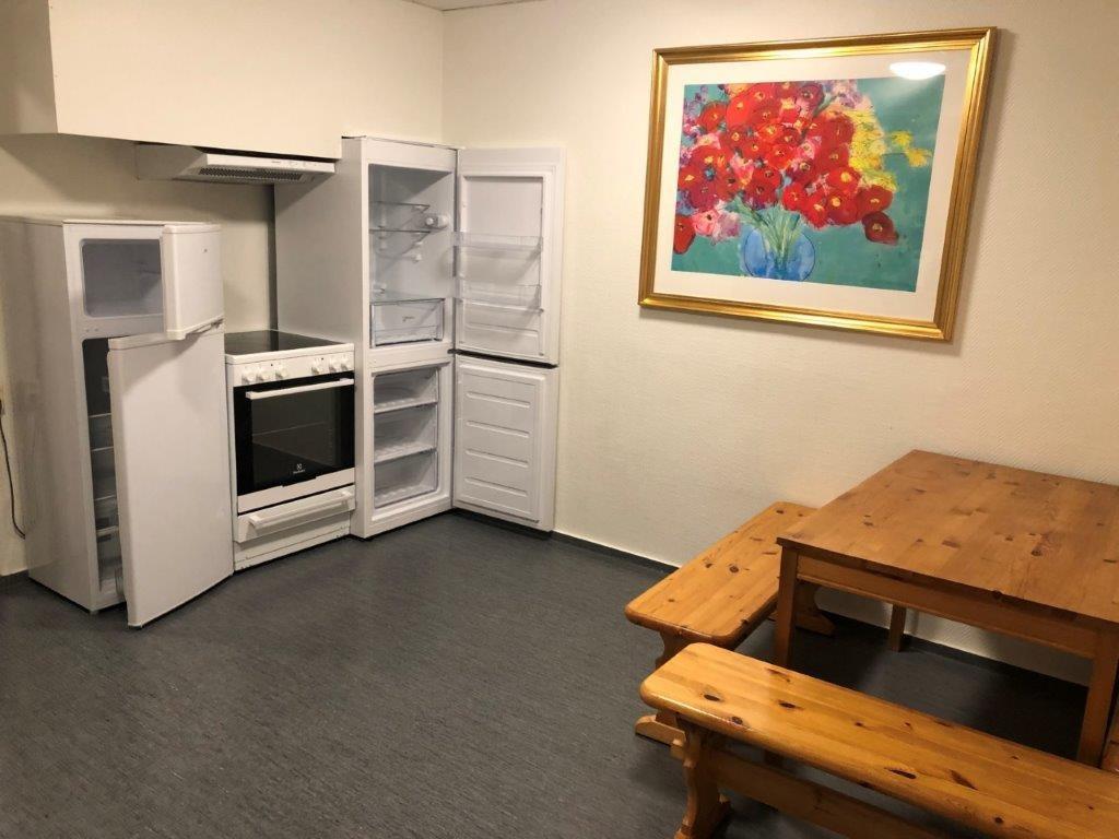 Motellrom-kjøkken-felles1.jpg